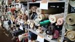 Immagine 165 - Stock di tessuti di fibra nobile seta e misto seta - Lotto 1 (Asta 2438)