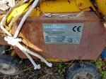 Immagine 2 - Cesoia elettrica Leadermec - Lotto 9 (Asta 2440)