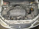 Immagine 16 - Opel Corsa Van - Lotto 2 (Asta 2445)