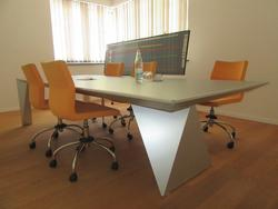 Meeting room furniture - Lot 25 (Auction 24450)