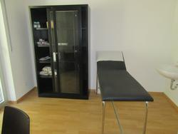 Emergency room furniture - Lot 26 (Auction 24450)