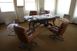 Office furniture - Lot 100 (Auction 2446)