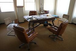 Office furniture - Lote 100 (Subasta 2446)