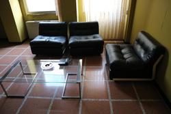 Office furniture - Lote 91 (Subasta 2446)