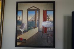 Artwork of Antonio Nunziante and Pierluigi De Lutti - Lote  (Subasta 24460)