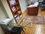 Immagine 35 - Arredi e attrezzatura elettronica da ufficio - Lotto 107 (Asta 2447)