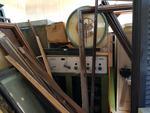 Immagine 69 - Arredi e attrezzatura elettronica da ufficio - Lotto 107 (Asta 2447)