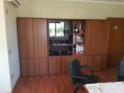 Furniture and electronic office equipment - Lot 107 (Auction 2447)