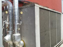 Refrigeration systems - Lot 15 (Auction 2447)