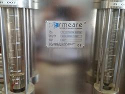 Permea filter - Lot 33 (Auction 2447)