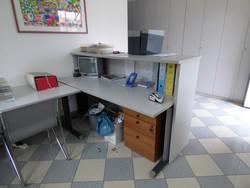 Muebles finos y accesorios - Subasta 2451