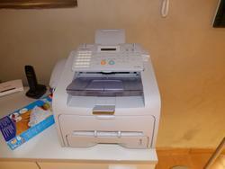 Electronic office equipment - Lote 15 (Subasta 2451)