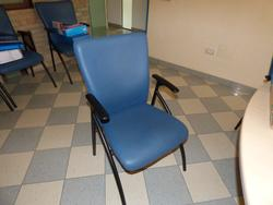 Furniture and office equipment - Lot 39 (Auction 2451)