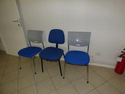 Furniture and office equipment - Lot 42 (Auction 2451)