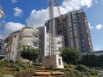 Immagine 3 - Gru a torre FM 1245 CTY - Lotto 1 (Asta 2453)