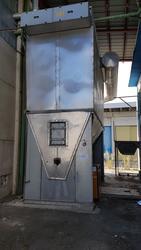 Paf Jet Suction system - Lot 69 (Auction 2457)