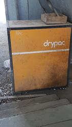 Dripac DA48 dryer - Lot 70 (Auction 2457)