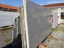 Lastre granito - Lotto 1717 (Asta 2461)