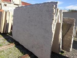 Lastre Graniti Misti - Lotto 1721 (Asta 2461)