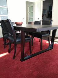 Table - Lot 3 (Auction 2501)