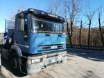 imagen 4 - Camión Iveco Magirus - Lote 1 (Subasta 2502)