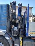 imagen 5 - Camión Iveco Magirus - Lote 1 (Subasta 2502)