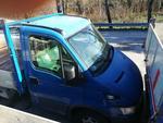 Immagine 2 - Autocarro Iveco 35Q - Lotto 2 (Asta 2502)