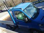 Immagine 5 - Autocarro Iveco 35Q - Lotto 2 (Asta 2502)