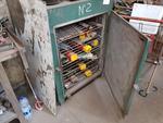 Immagine 5 - Saldatrice Lincoln Electric Pro Mig e Sincosald - Lotto 32 (Asta 2504)