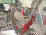 Immagine 31 - Saldatrice Lincoln Electric Pro Mig e Sincosald - Lotto 32 (Asta 2504)