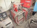 Immagine 85 - Saldatrice Lincoln Electric Pro Mig e Sincosald - Lotto 32 (Asta 2504)