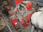Immagine 93 - Saldatrice Lincoln Electric Pro Mig e Sincosald - Lotto 32 (Asta 2504)