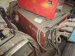 Immagine 99 - Saldatrice Lincoln Electric Pro Mig e Sincosald - Lotto 32 (Asta 2504)