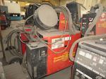 Immagine 119 - Saldatrice Lincoln Electric Pro Mig e Sincosald - Lotto 32 (Asta 2504)