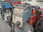 Immagine 139 - Saldatrice Lincoln Electric Pro Mig e Sincosald - Lotto 32 (Asta 2504)