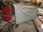 Immagine 145 - Saldatrice Lincoln Electric Pro Mig e Sincosald - Lotto 32 (Asta 2504)