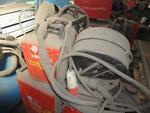 Immagine 211 - Saldatrice Lincoln Electric Pro Mig e Sincosald - Lotto 32 (Asta 2504)