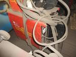 Immagine 212 - Saldatrice Lincoln Electric Pro Mig e Sincosald - Lotto 32 (Asta 2504)