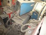 Immagine 228 - Saldatrice Lincoln Electric Pro Mig e Sincosald - Lotto 32 (Asta 2504)