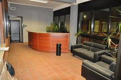 Office furniture and reception - Lot 8 (Auction 2505)