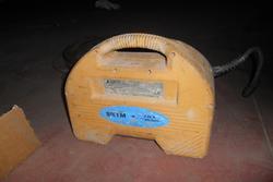 Sirte  SK1M vibrator motor - Lot 2 (Auction 2509)