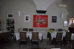 Attrezzature e arredi da ristorante - Lotto 2 (Asta 2512)