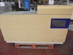 Clothing store furniture - Lot 15 (Auction 2522)
