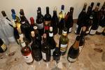 Immagine 3 - Bottiglie di vino e liquori - Lotto 4 (Asta 2528)