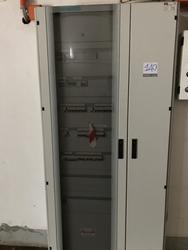 Quadro elettrico - Lotto 140 (Asta 2536)