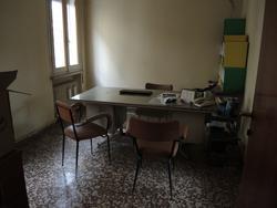 Mobili da Ufficio - Lotto 2 (Asta 2536)