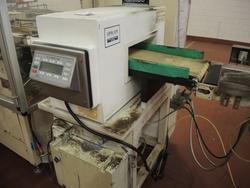 Metal detector - Lot 43 (Auction 2536)
