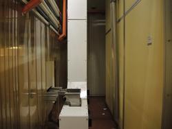 Elevatore Cusinato ZH 200 - Lotto 79 (Asta 2536)