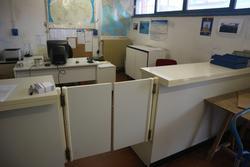 Furniture - Lot 1 (Auction 2541)