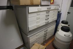 Furniture - Lot 11 (Auction 2541)